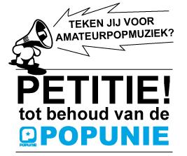 Popuniesite-teken-petitiefb